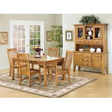 Cambridge Dining Room Furniture