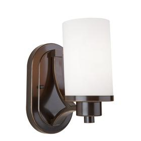 Parkdale AC1301WH Wall Light