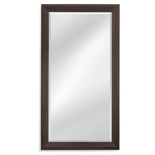 Sellaman Leaner Mirror