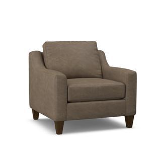 Jesper Chair CL2400/C