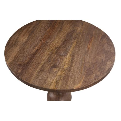 Aliso Accent Table