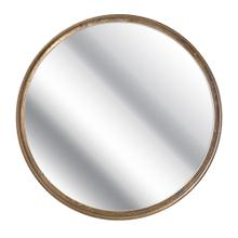 Arelia Wall Mirror