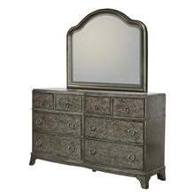 Hanson Dresser