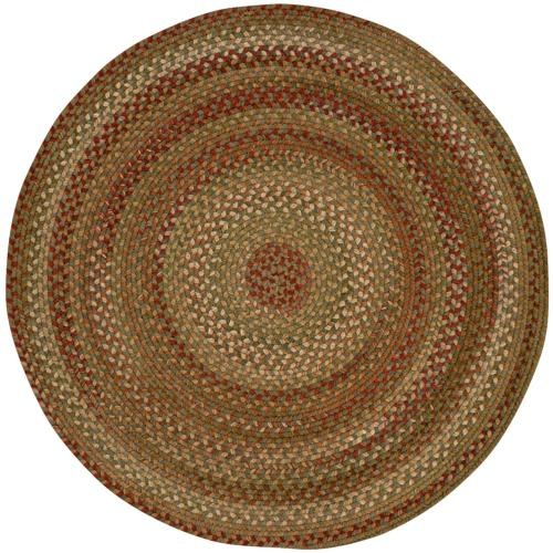 """Gallery - Homecoming Evergreen - Oval - 8"""" x 28"""""""