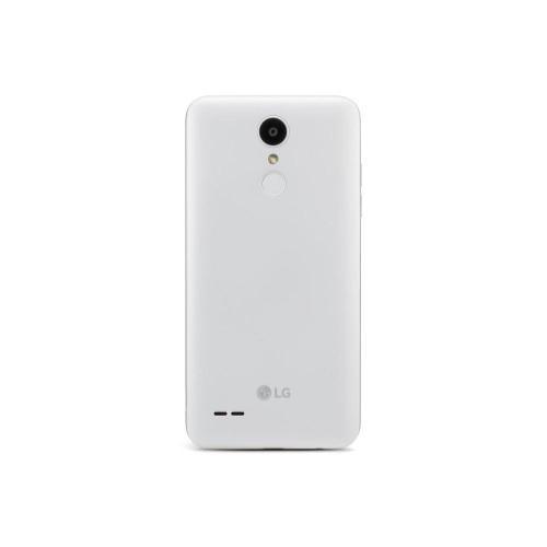 LG - LG Tribute™ Empire  Sprint