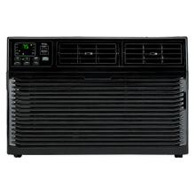 8,000 BTU Smart Window Air Conditioner - W8W91-B