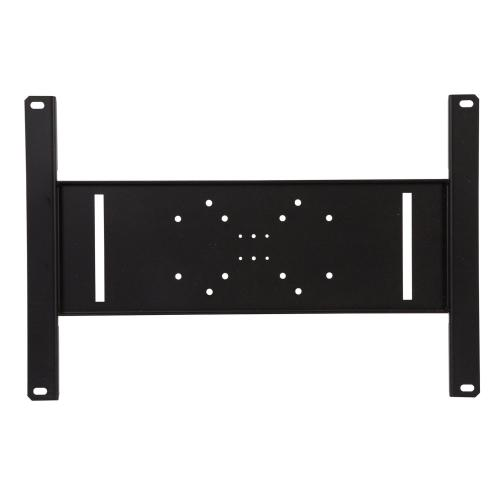 PLP Dedicated Adaptor Plate For Use with Peerless-AV® Display Mounts