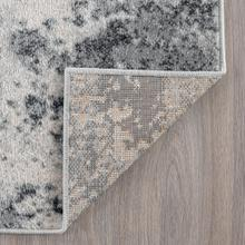 Diamond - DIA1100 Gray Rug