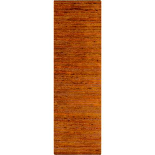 """Surya - Gradience GDC-7004 2'6"""" x 8'"""