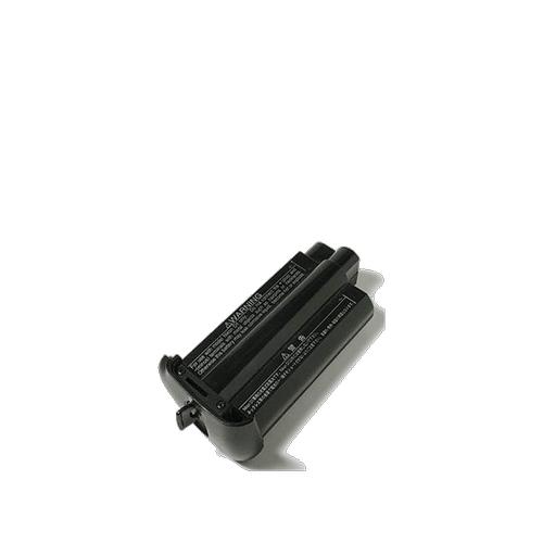 EN-4 Rechargeable Ni-MH Battery