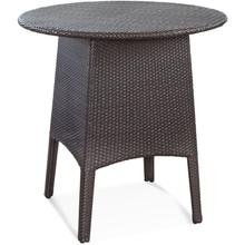 Brighton Pointe Small Counter Height Dining Table