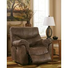 View Product - Alzena Recliner
