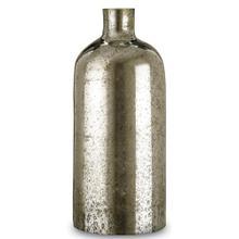See Details - Cypriot Large Bottle