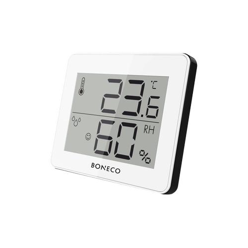 Boneco - X200 Thermo-Hygrometer