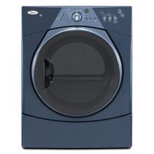 Ocean Blue Duet Sport® Electric Dryer