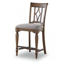 Plymouth Counter Chair