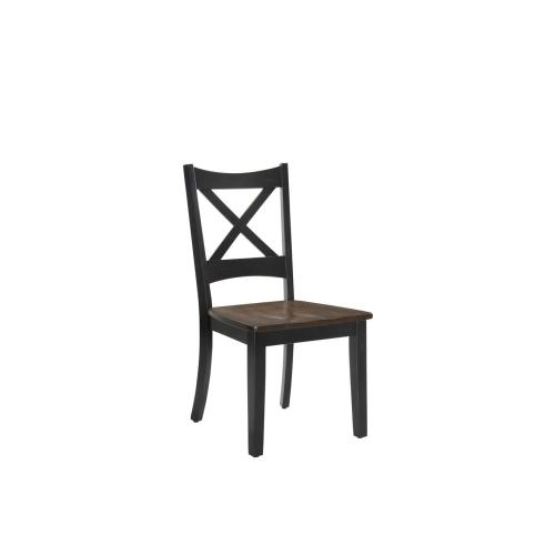 5015 Lexington 2-Pack Dining Chair