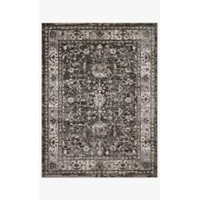 View Product - EST-02 Charcoal / Grey Rug