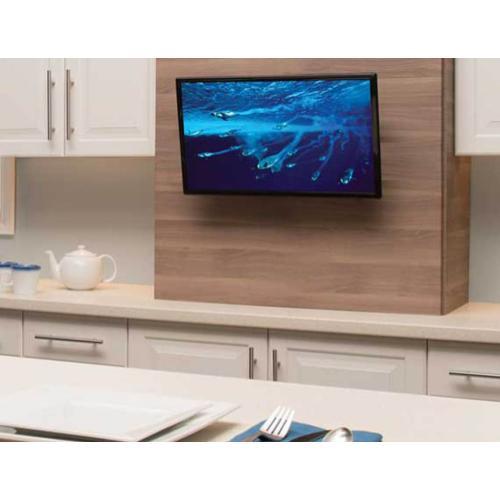 "Premium Tilting TV Wall Mount for 19""-40"" TVs"