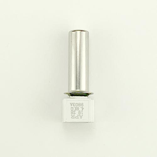 Magic Chef - Temperature Sensor