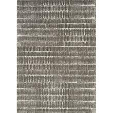 Sable 6901 Grey 6 x 8