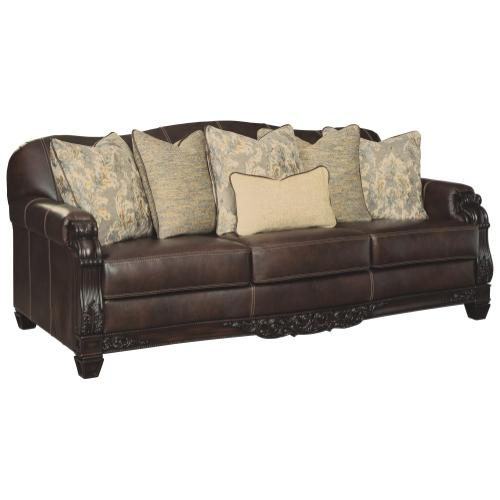 Embrook Sofa