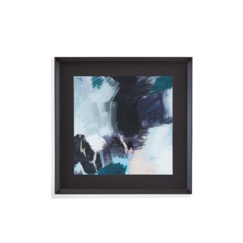 Bassett Mirror Company - Velvet Riverbed I