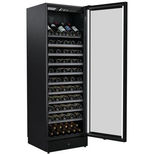 149 Bottle Single/Multi-Temp Wine Cabinet