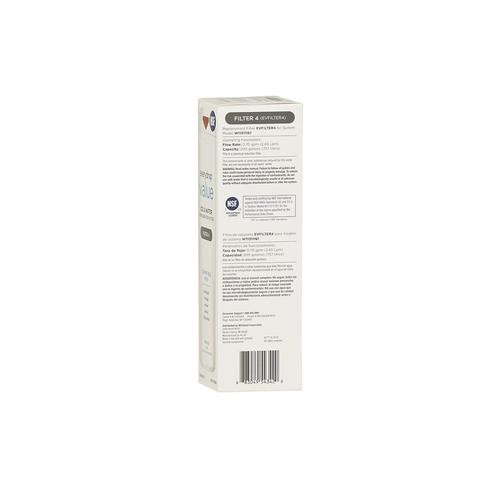 everydrop® value Refrigerator Water Filter 4 - Other
