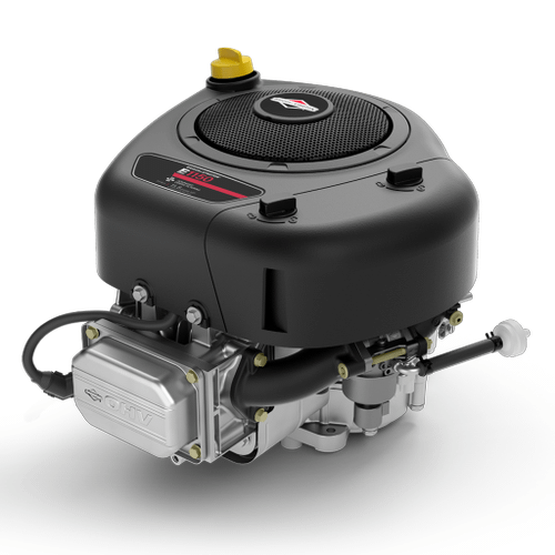 Briggs and Stratton - E-Series™ Engines - Reliable Performance, Exceptional Value