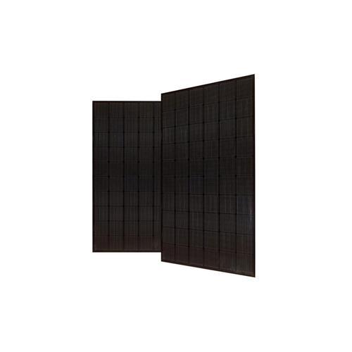 345W NeON® 2 Black Solar Panel for Home