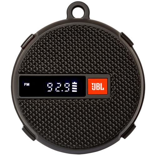 JBL Wind 2 Portable Waterproof Speaker