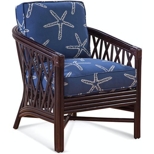 Braxton Culler Inc - Mason Chair