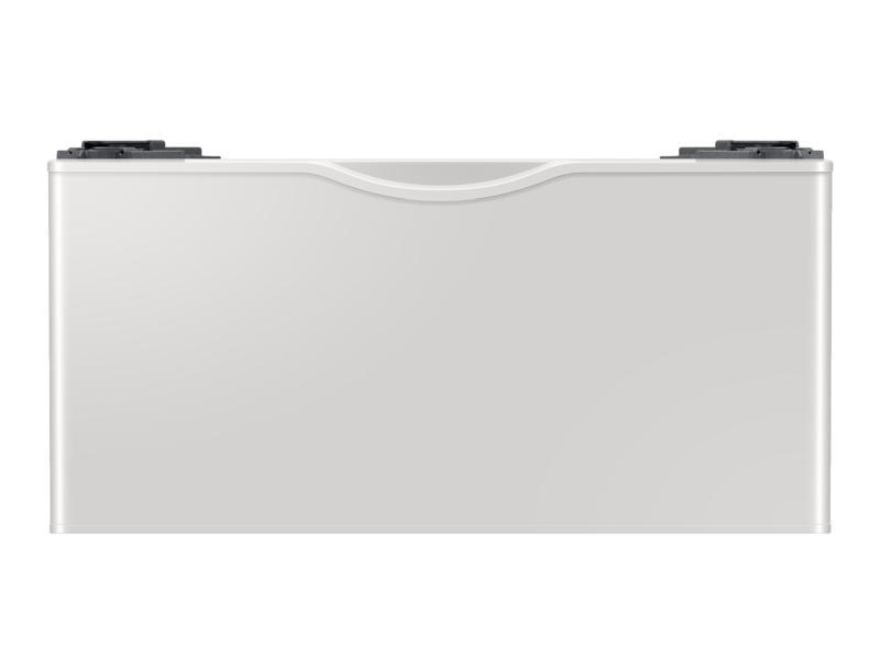 """Samsung27"""" Pedestal (2021)"""