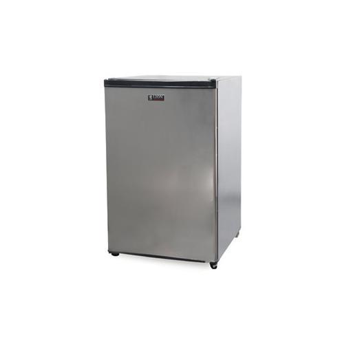 LION Refrigerator 90LIREFR