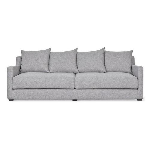 Product Image - Flipside Sofabed Parliament Stone