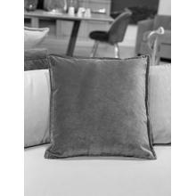 "18"" Accent Pillow, Not Upholstered"