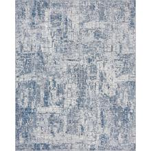 Cellini - CLN1102 Blue Rug