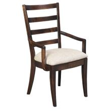 Montbec Side Chair