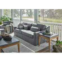 View Product - Brooke Sofa OD - Special Order