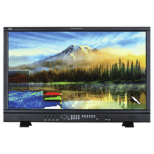 31.5-INCH UHD (3840 X 2160) HDR MULTI-INTERFACE STUDIO MONITOR