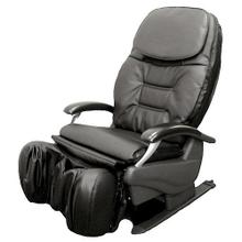 INADA Chair i.1 Massage Chair - Black