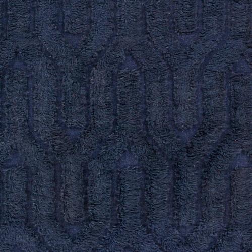 Surya - Kabru KAB-8005 8' x 11'
