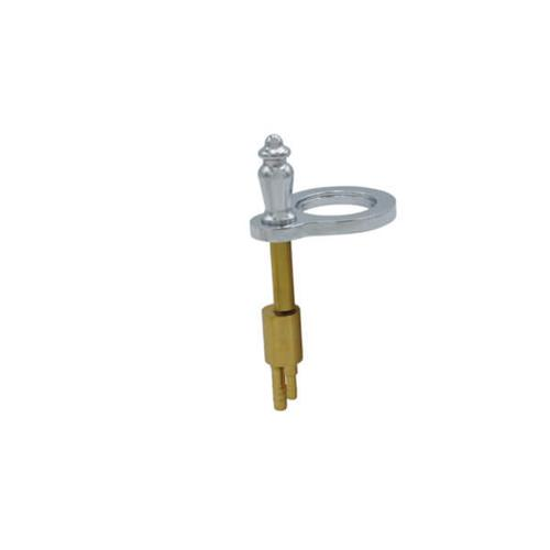 Mountain Plumbing - Faucet Air Gap Unit for MT1853-NL, MT1873-NL - Antique Brass
