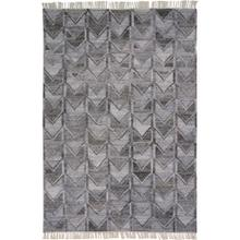"BECKETT 0813F IN GRAY 3'-6"" x 5'-6"""
