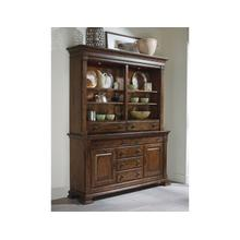 See Details - China Cabinet - Complete