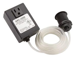 disposal air switch controller Product Image