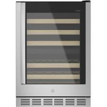 See Details - GE Profile™ Series Wine Center