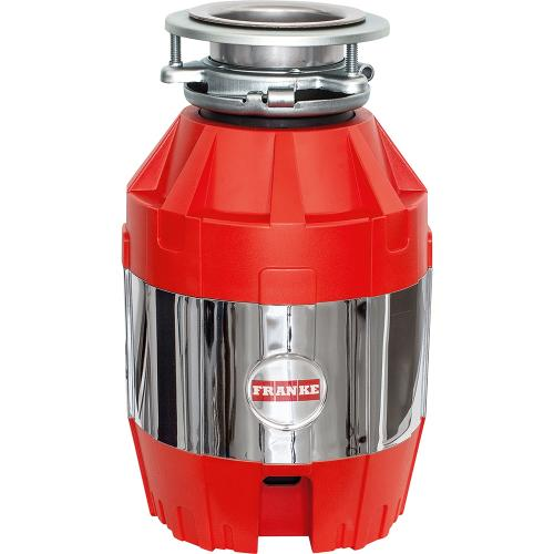 Product Image - Waste disposers FWDJ50