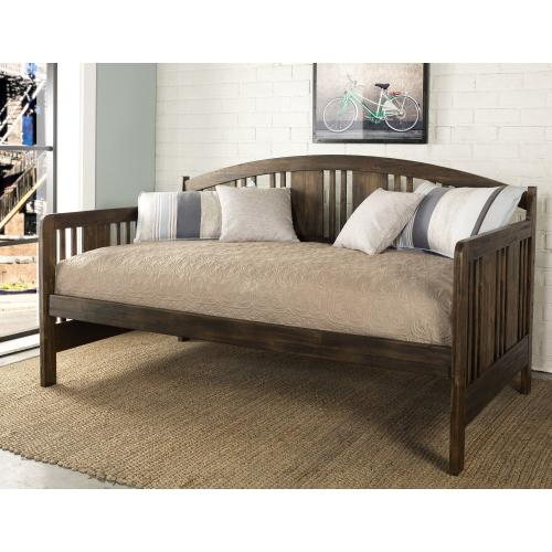 PACKAGE: Dana Daybed Including Linkspring
